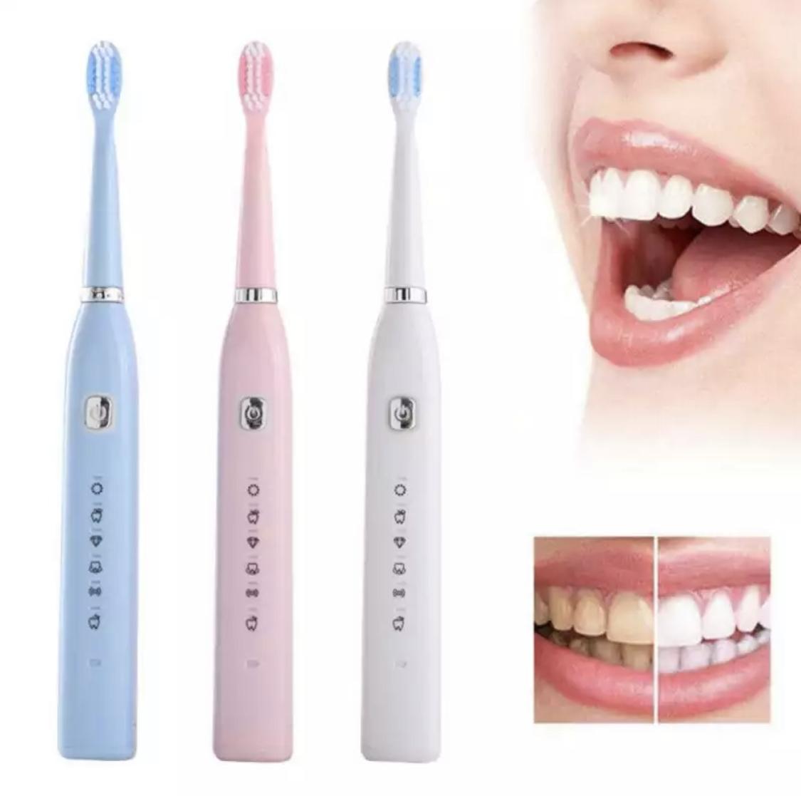 Oral Accessories